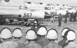 Ngày đại thắng của Không quân nhân dân Việt Nam