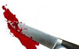 Sát thủ truy sát chủ vựa rau khai được thuê 100 triệu đồng