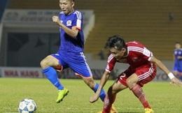 Bật mí cầu thủ Việt hai lần từ chối sang Đức chơi bóng