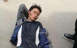 16 người cùng làng nghi bị giết hại ở Trung Quốc