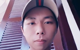 Bắt nghi phạm đột nhập, hiếp dâm chủ quán cà phê ở Đà Nẵng