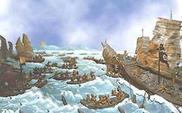 Những điều chưa biết về trận Bạch Đằng lịch sử của Ngô Quyền