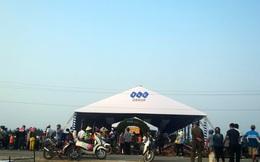 Kiểm điểm nhiều cán bộ liên quan dự án FLC Quảng Bình