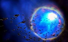 Chuyên gia cho rằng người ngoài hành tinh không hề xuất hiện vì họ đã tuyệt chủng