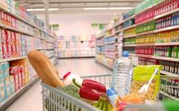 """Những """"thủ phạm"""" ẩn nấp trong siêu thị có thể lây nhiễm bệnh cho bạn bất kì lúc nào mà không biết"""