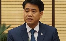 """5 giải pháp """"cách mạng"""" của Chủ tịch Hà Nội nhằm phát triển du lịch"""