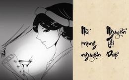 Nữ trạng nguyên duy nhất trong lịch sử khoa bảng Việt Nam