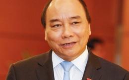 Lập Tổ công tác kiểm tra thực hiện chỉ đạo của Thủ tướng Chính phủ