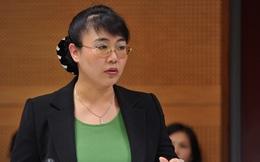 Bà Nguyệt Hường 'âm thầm' nhập quốc tịch Malta