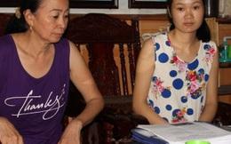 Uẩn khúc sau lời khẩn cầu mổ đẻ bị khước từ khiến con phải chết ngạt ở Bắc Giang