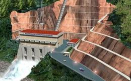 Hoàng Anh Gia Lai nhận được 1.400 tỷ từ bán thủy điện ở Lào