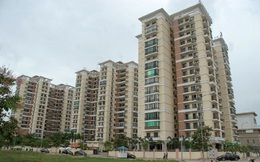 Hà Nội đề xuất được quy hoạch, xây dựng khu nhà ở xã hội tập trung