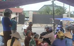 Quảng Nam trả lời Đà Nẵng khẳng định nhà máy thép không xả nước thải ra môi trường