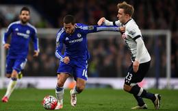 Box TV: Xem TRỰC TIẾP Chelsea vs Tottenham (00h30)