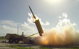 Nối gót Hàn Quốc, hệ thống phòng thủ THAAD của Mỹ sẽ có mặt tại Nhật Bản