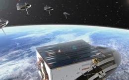 Nhật không chỉ bán vệ tinh quân sự cho Việt Nam, mà còn...