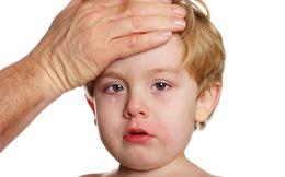 Trẻ em mắc những dấu hiệu sau, cha mẹ đặc biệt lưu ý vì có thể là ung thư