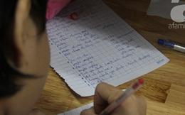 Những đứa trẻ bị xâm hại (kỳ 3): Bảy năm thống khổ của Tiểu Bạch