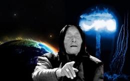 """NASA: Nhân loại rồi sẽ đi về đâu với """"lời tiên tri"""" khủng khiếp này?"""