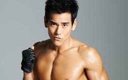 Bành Vu Yến – Từ chàng béo đến ngôi sao mới của phim võ thuật