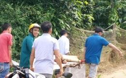 Phó thủ tướng yêu cầu điều tra vụ lật thuyền 4 người chết