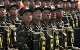 """Thông điệp đanh thép mà Kim Jong Un """"muốn Bắc Kinh phải hiểu"""""""