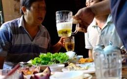 Thói quen ăn uống khiến giới trẻ đối mặt với tử thần