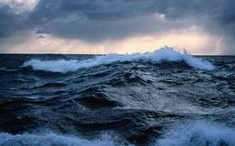 [Video] Đáy biển sâu thẳm và bí ẩn hơn bạn tưởng nhiều