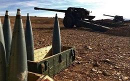 Obama tung đòn độc cuối nhiệm kì để hạ Putin ở Syria?