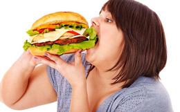 Lộ trình giảm cân 7 ngày cực kỳ hiệu quả