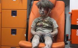 Tổng thống Assad: Bức ảnh chấn động nhất về chiến sự Syria năm nay là bịa đặt