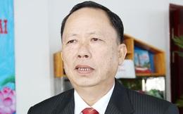 Kỷ luật nhiều lãnh đạo cao cấp liên quan đến vụ Trịnh Xuân Thanh