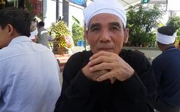 Thảm án ở Quảng Ninh: Chồng nạn nhân hé lộ số tài sản bị mất