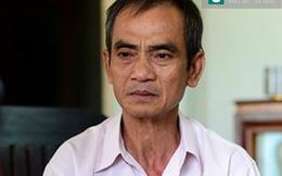 """""""Người tù thế kỷ"""" Huỳnh Văn Nén bị tai nạn giao thông"""
