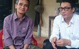 """Ông Huỳnh Văn Nén """"bó tay"""" vì Tòa án yêu cầu có hóa đơn để bồi thường"""