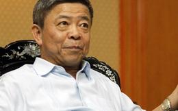 Ông Võ Kim Cự nói gì việc chi 1 tỷ đồng tiền ngân sách cho trường mầm non tư thục?