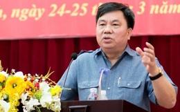 Nguyên Thứ trưởng Đỗ Quý Doãn: 'Hành hung nhà báo gây ra sự bất an cho người dân'