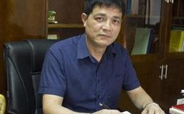 Cục trưởng ATTP lý giải việc không quy định hàm lượng arsen hữu cơ trong nước mắm