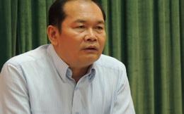 Sở GTVT Hà Nội không có chủ trương, đề xuất cấm xe máy ngoại tỉnh