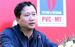 Kỷ luật nhiều lãnh đạo vụ Trịnh Xuân Thanh: Hiếm xảy ra nhưng nghiêm minh, mạnh mẽ