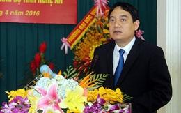 """Vụ """"còng lưng gánh quỹ"""" ở Nghệ An: Bí thư Tỉnh ủy lên tiếng"""