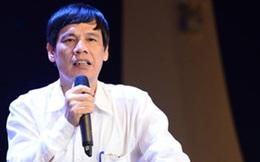 """Sau chỉ đạo của Thủ tướng, Chủ tịch Thanh Hóa yêu cầu làm rõ """"mùa đóng góp kinh hãi"""""""