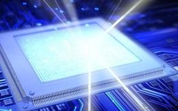 Nghiên cứu thành công chip lượng tử với tốc độ ánh sáng