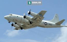 Lệnh cấm vận vũ khí với Việt Nam sẽ được Mỹ dỡ bỏ trong 3 tháng tới?