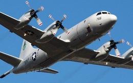 Báo Nga: Việt Nam chắc chắn sẽ mua máy bay chống ngầm Mỹ