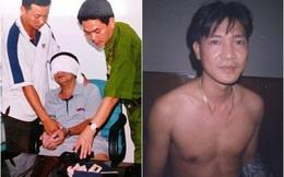 Chuyện chưa biết về Thế giới ngầm: Thiên Sanh sát thủ