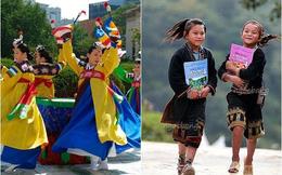 Những cảnh báo người Việt phải biết: Toàn những thứ ta xem và dùng hàng ngày