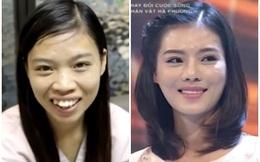 Câu nói của nhà tuyển dụng khiến cô gái Thanh Hóa ám ảnh và quyết tâm thay đổi ngoại hình
