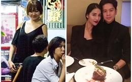 Sự trái ngược hoàn toàn giữa Hari Won và bạn gái cũ Trấn Thành