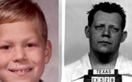 Vụ án đêm Halloween khiến nước Mỹ bàng hoàng: Cha đầu độc, giết con trai để lấy tiền bảo hiểm